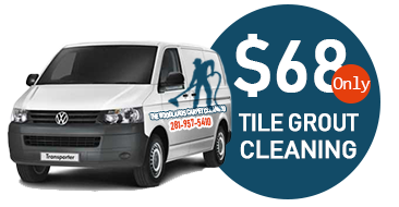 Online Coupons on Tile grout Cleaning