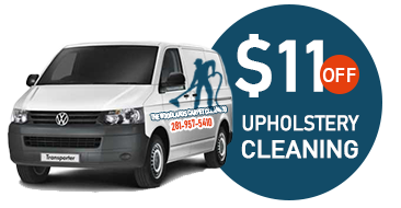 Online Coupons on Upholstery Cleaning