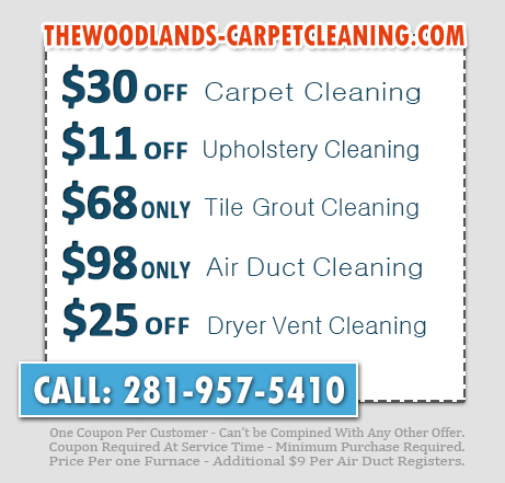 The Woodlands Tx Dryer Vent Cleaning The Best Cleaners